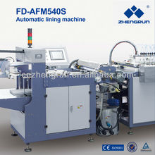 casemaking case packaging machine