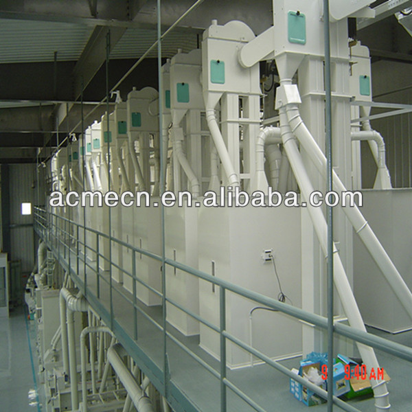 rice mill for sale.jpg