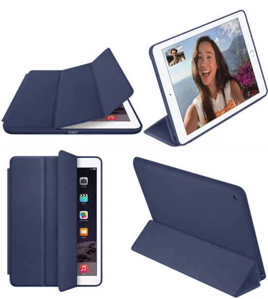 most popular products for case ipad, for leather ipad case