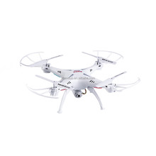 Zhenduo SYMA X5SW FPV Dron 2.4G 6-Axis DRONES Quadcopter Drone With Camera WIFI Real Time Video RC Helicopter Quadrocopter