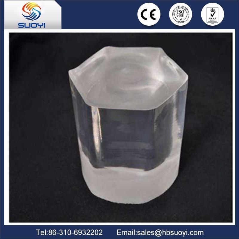 High-Purity-Al2O3-Alumina-crystal (3).jpg
