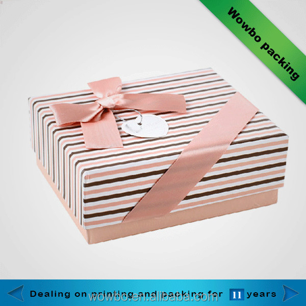 chocolate packaging boxes /chocolate box/printing service manufacturers