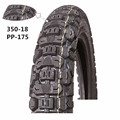 3.50-17 3.50-18 good motorcycle tire 6PR