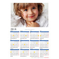 Wholesale Wall Calendar Printing/365 Day Calendar