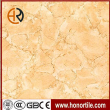 plaza ceramic porcelain tiles