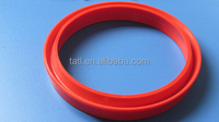 Quality and quantity assured Y shape seal ring