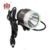 2018 News Hot sale high quality led light for bike bicycle front light T6 IP 65
