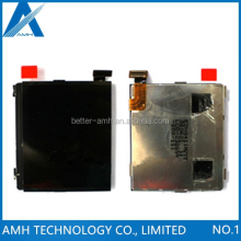 For blackberry 9700 002 LCD display with touch screen digitizer assembly