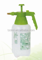 2L garden sprayer tool /pressure sprayer