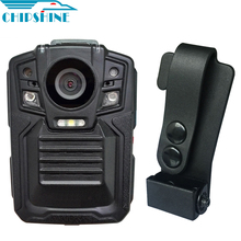 15meters Long range night vision 1080P police wireless mini camera without wire