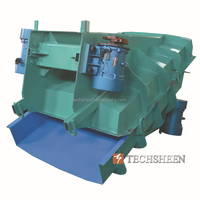 Store and Building Material Crushing Plant Crusher Feeder