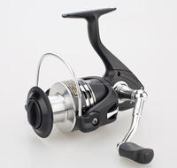2016 best price and high quality spining fishing reel