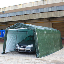 PVC vinyl tarp/ wateproof PVC coated tarpaulin for carport, pull up tent, cargo trailer cover
