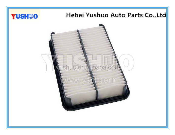 Automobile Air Filter, 17801-35020-83 for Japanese car