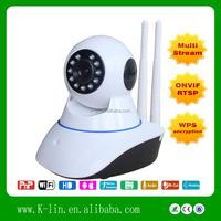 Good Quality Pocket HD 720P Network IP Camera /HD 720P Web Security IP Cameras /P2P HD Digital Security IP Camera