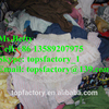 Cheap nice wholesale second hand clothes second hand export clothes