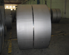 HDG/GI SECC/SGCC/DX51/SPCC Galvanized Cold Rolled Steel Sheet in Coil