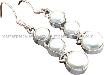 Cheap Silver Jewelry