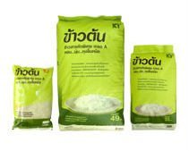 Specially selected A Grade Jasmine Rice