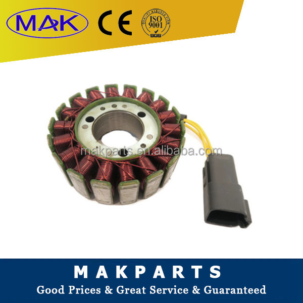 Sea Doo OEM Stator 2000-2003 DI Models GTX RX XP 420888652 290888650