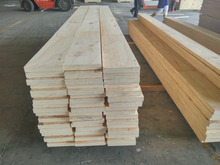 17mm thickness LVL for making pallets /wood board for pallets