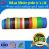 Colorful Masking Tape Jumbo roll MT62