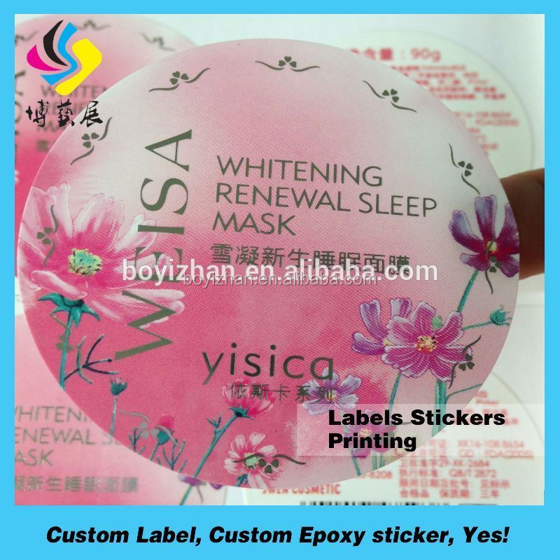 List Manufacturers Of Mm Clip External Microphone Buy Mm Clip - Custom vinyl stickers laser cut
