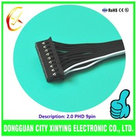 equivalent molex connector with great price