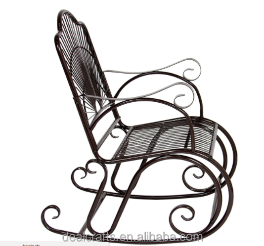 Rocking <strong>Chair</strong> for indoor balcony,outdoor courtyard