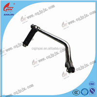 (CG125/150CC)motor kick starter kick start lever for motorcycle