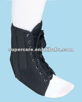 Ankel brace, ankle support
