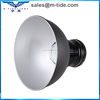 HOT SALE 30w led high bay light cover CE RoHs apprival 30w led supermarket light