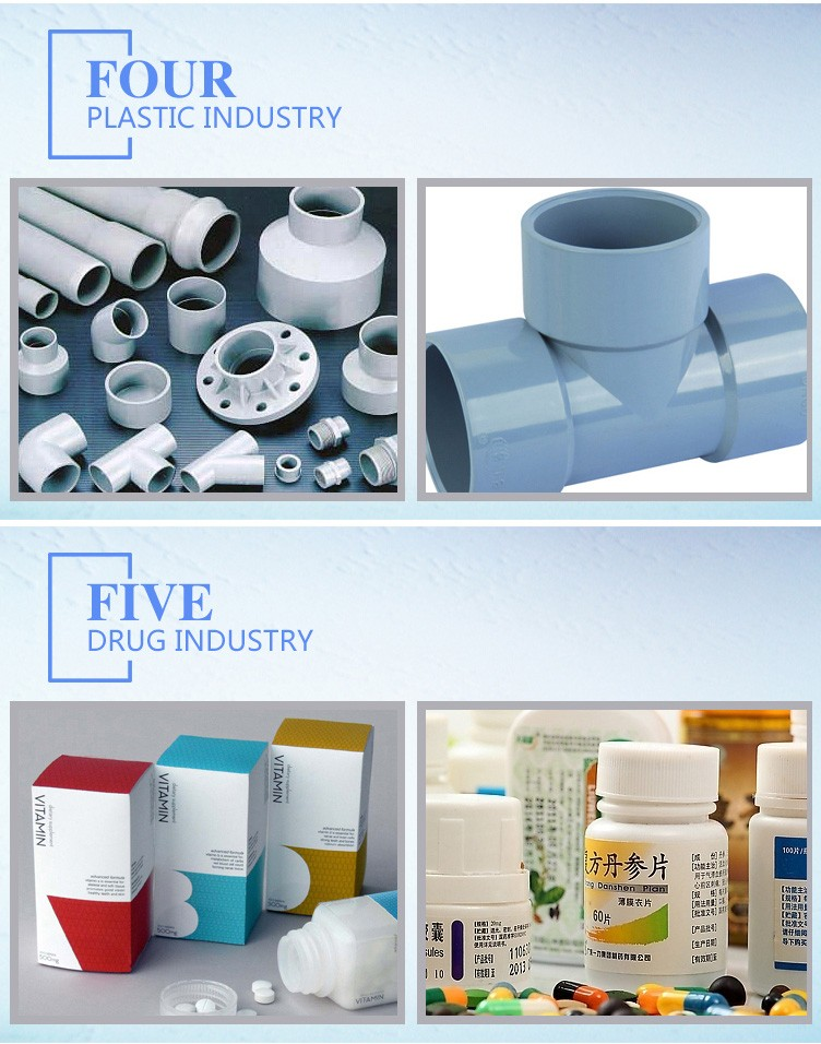 High adhesive ink for Hitachi ink jet printer JP-K84