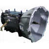 Wholesale long service low price life utv transmission