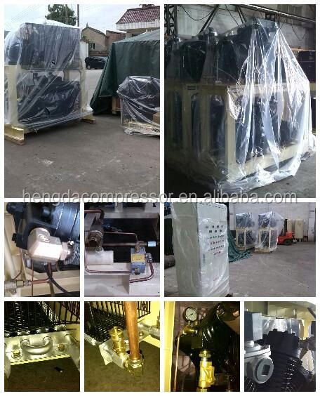 spare parts for ingersoll rand air compressor