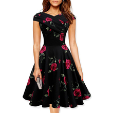 high end elegant ladies shop design casual dresses women's small order quantity woman china garment manufacturer sweet clothes