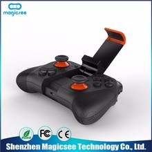 Competitive price brilliant quality mocute 032 bluetooth gamepad pc