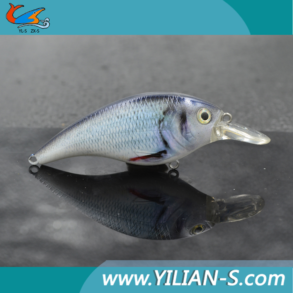 Plastic fishing lure wholesale fishing lure lure fish for Bulk fishing lures