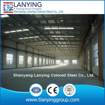 2017 high rise steel structure building competitive low price