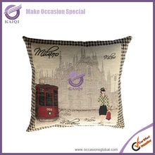 18793 wicker furniture cushion covers indian applique work cushion covers oriental cushion covers hand knit cushion covers