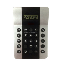 desktop calculator curve appearance calculator office calculator