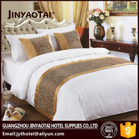 Customized Size Comforter Bedding Sets For Home Textile