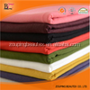 Hot sale 100% cotton single jersey knit fabric stock lot