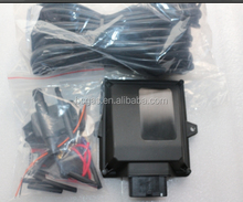 Programmabile auto stand alone ecu kit