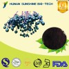 /product-detail/2015-new-certified-organic-elderberry-extract-25-anthocyanidin-elderberry-extract-powder-60281762334.html