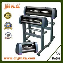 JINKA Hot Sale vinyl cutting plotter 721 with CE ROHS -JK721XE