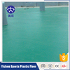 /product-detail/pu-coating-table-tennis-basketball-flooring-for-gym-1983731033.html