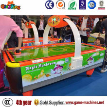 digital scoring air hockey table 3-in-1 pool table and air hockey table
