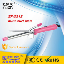 Hair salon equipment small hair curlers ZF-2212