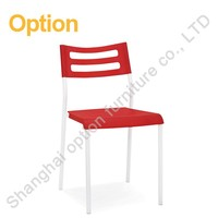 Best selling products Classical pictures of plastic chair